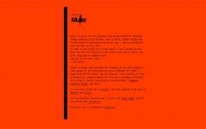 minimalist-08